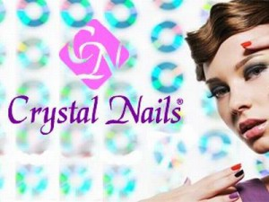 gel-lakkozas-crystal-nails.jpg