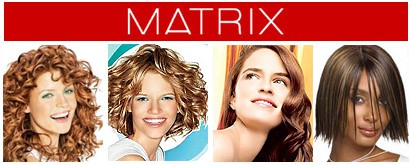 matrix-color-logo.jpg